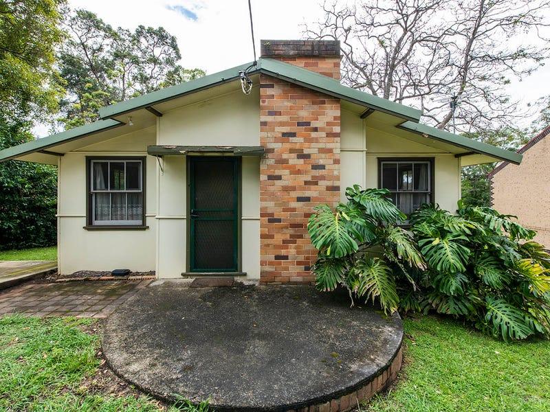 15 Wilson Way, Blaxland, NSW 2774