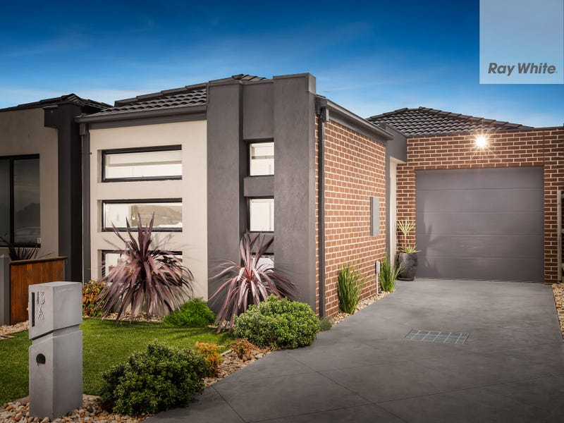 13a Garth Place, Epping, Vic 3076