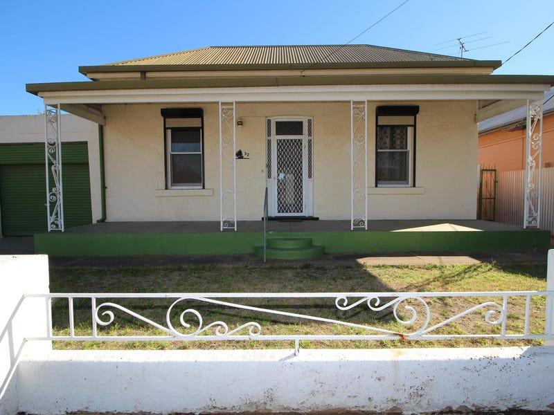 32  Botting Street, Albert Park, SA 5014