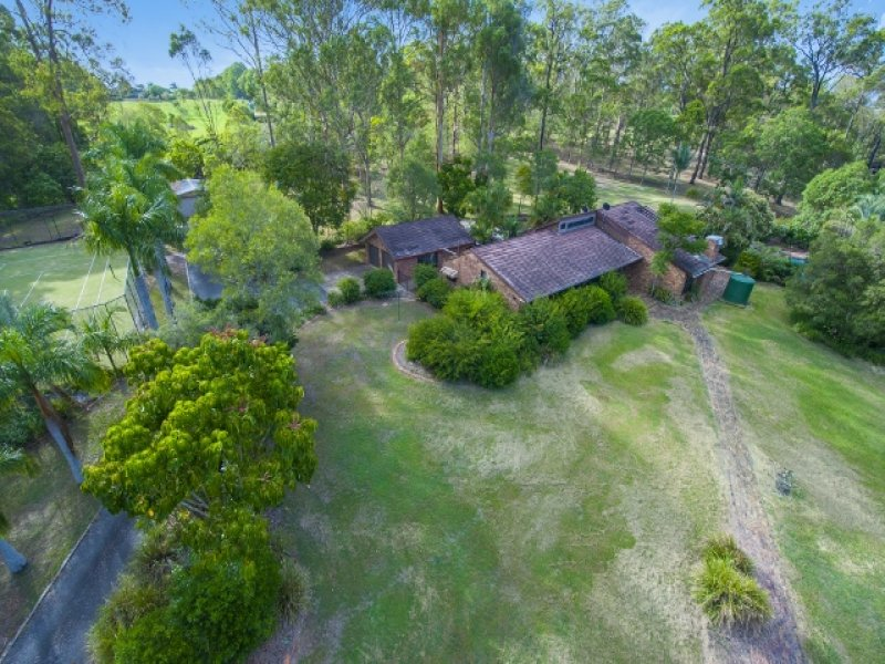 99 Ford Road, Rochedale, Qld 4123