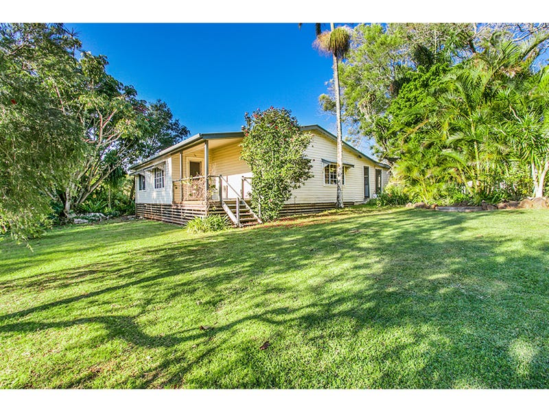 1148 Dunoon Road, Modanville, NSW 2480