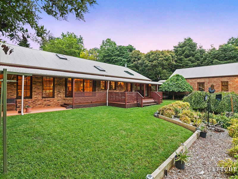 34 View Road, The Patch, Vic 3792