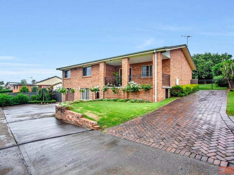 4 Hereford Close, Wingham, NSW 2429