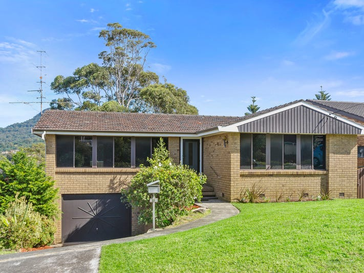 16 Evelyn Street, Figtree, NSW 2525