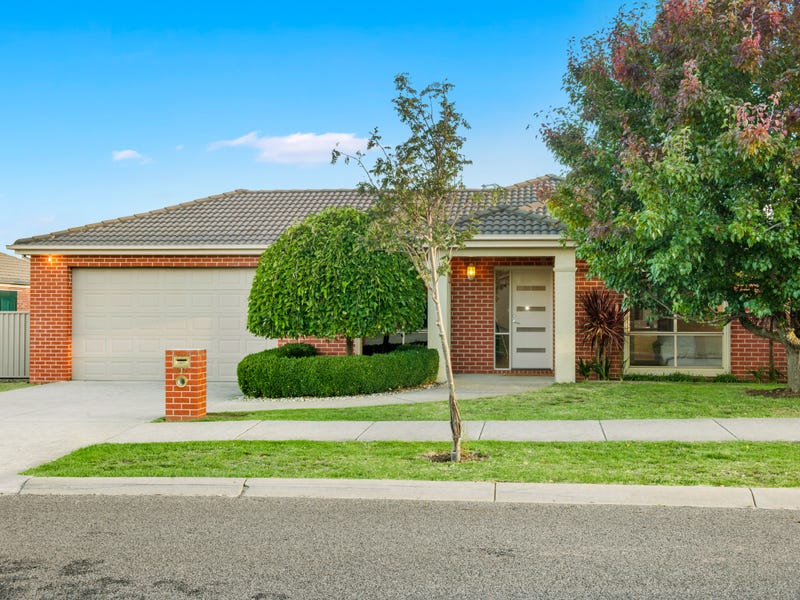 29 Parkview Drive, Alfredton, Vic 3350