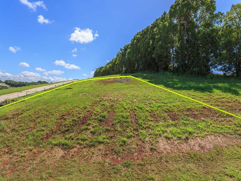 Lot 8 Killarney Park Plateau Drive, Wollongbar, NSW 2477