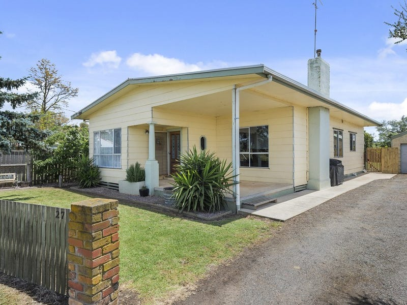 27 Coragulac-Beeac Road, Coragulac, Vic 3249