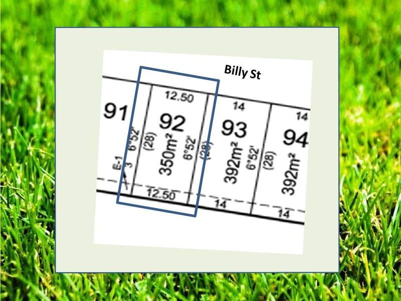23 Billy Street, Lyndhurst, Vic 3975