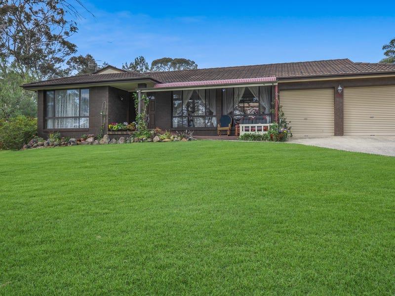 150 Yurunga Drive, North Nowra, NSW 2541