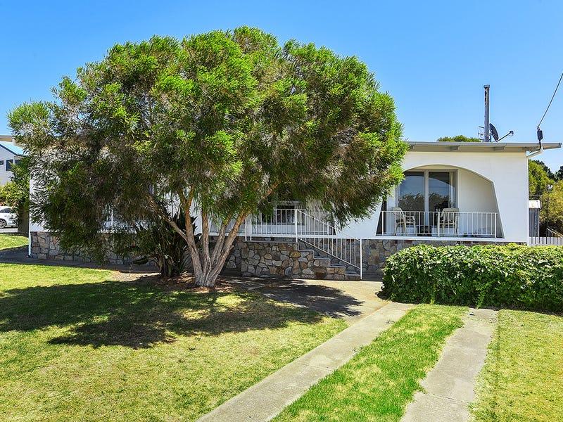 29 Norma Crescent, Encounter Bay, SA 5211