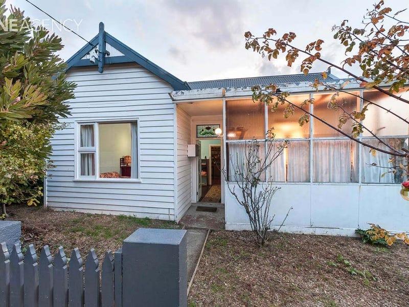 30 Corcellis Street, Wivenhoe, Tas 7320