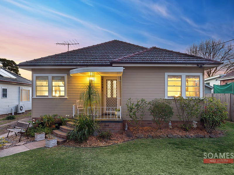 67 Dartford Road, Thornleigh, NSW 2120