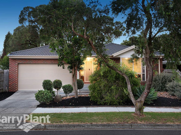 15 Second Avenue, Rowville, Vic 3178