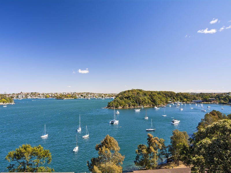 51/90 Blues Point Road, McMahons Point, NSW 2060