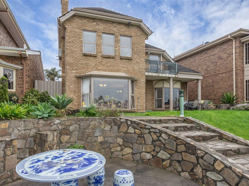 2 Leith Price Court, West Lakes
