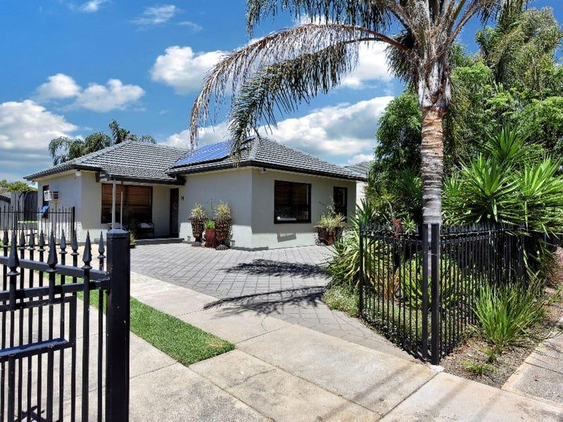 94 Hendrie Street, Morphettville, SA 5043