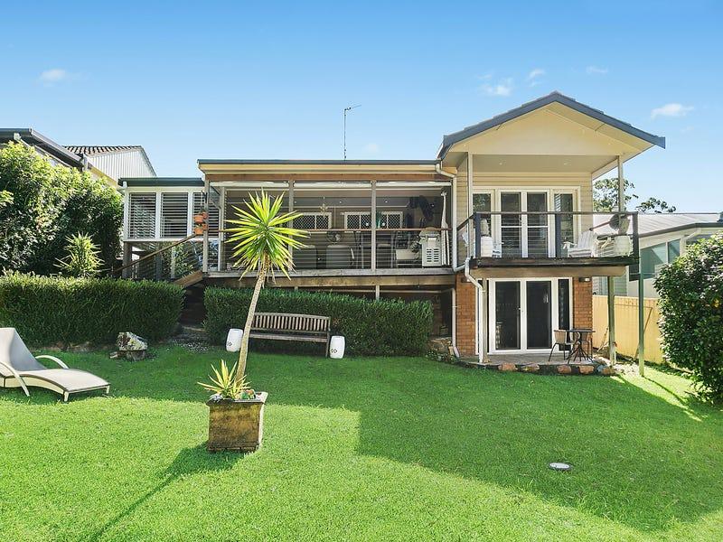 31 Kimbarra Close, Kotara, NSW 2289