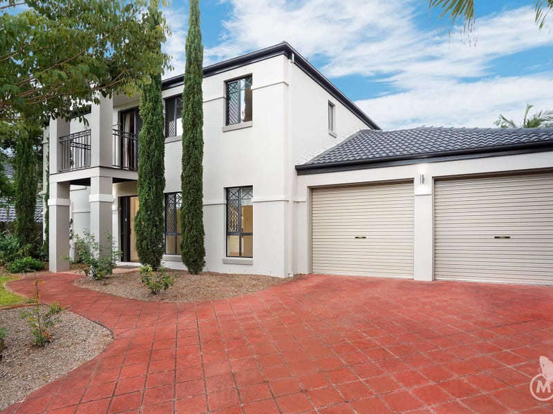 10 Bening Place, McDowall, Qld 4053