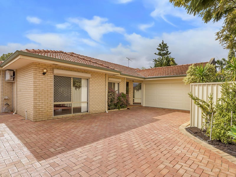 101 A KITCHENER Road, Alfred Cove, WA 6154