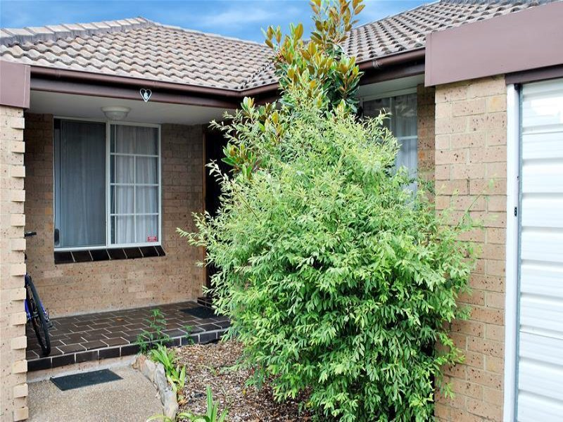 6/3-5 Oaks Avenue, Long Jetty, NSW 2261