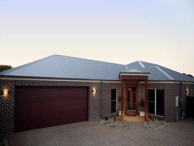 3 Bilby Close, Kyabram, Vic 3620