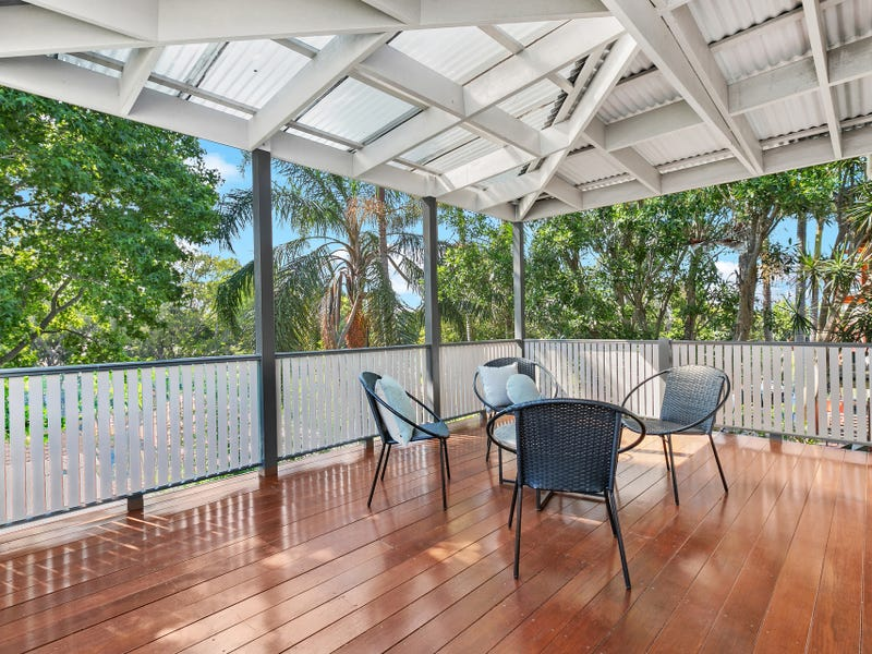 8 Queens Road, Tighes Hill, NSW 2297
