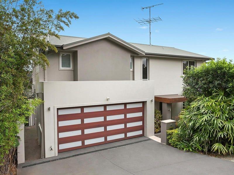 2 Koala Road, Lilli Pilli, NSW 2229