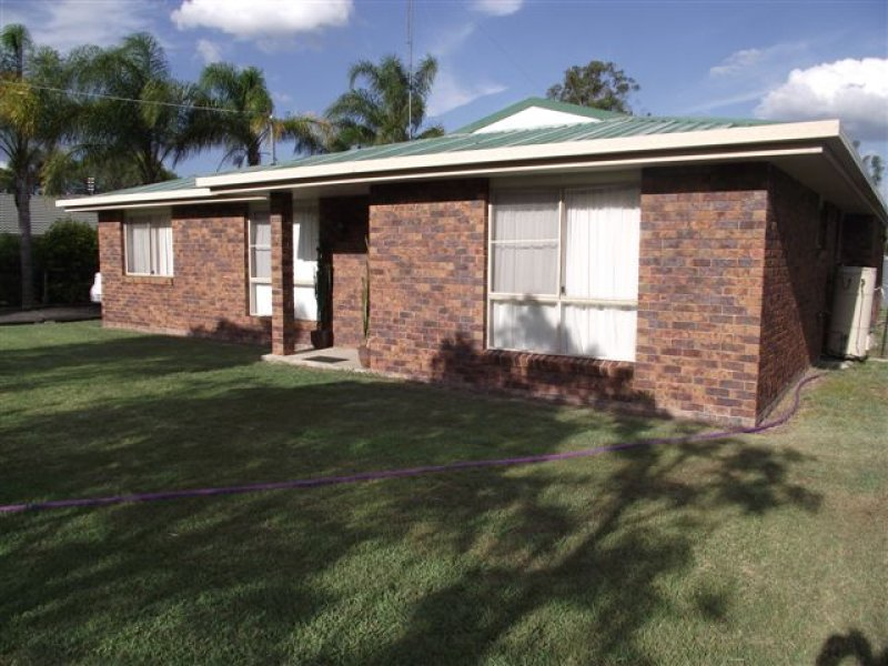 14 Kensington Drive, Withcott, Qld 4352