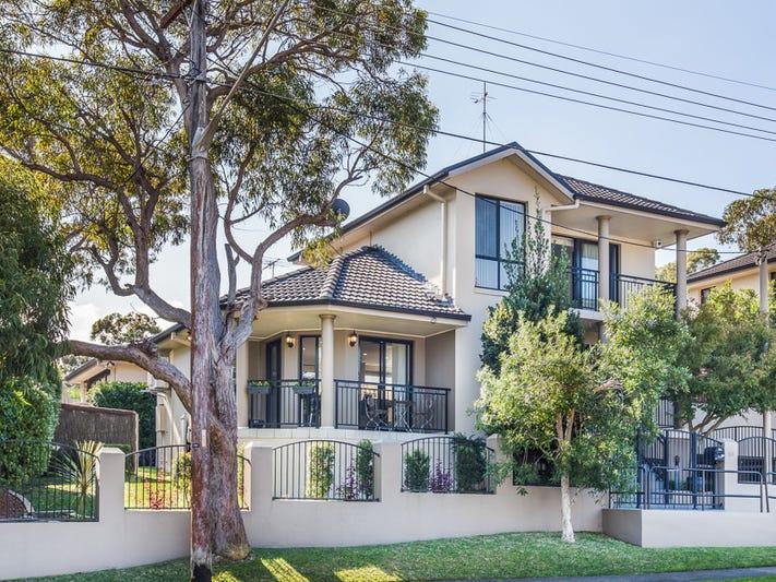 113b Woolooware Road, Woolooware, NSW 2230