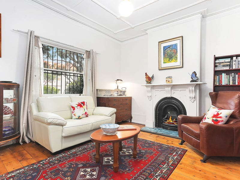 19 Simmons Street, Enmore, NSW 2042