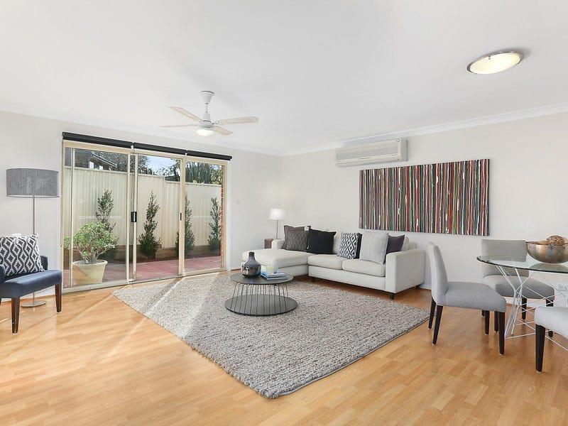 7/27 Ryde Street, Epping, NSW 2121