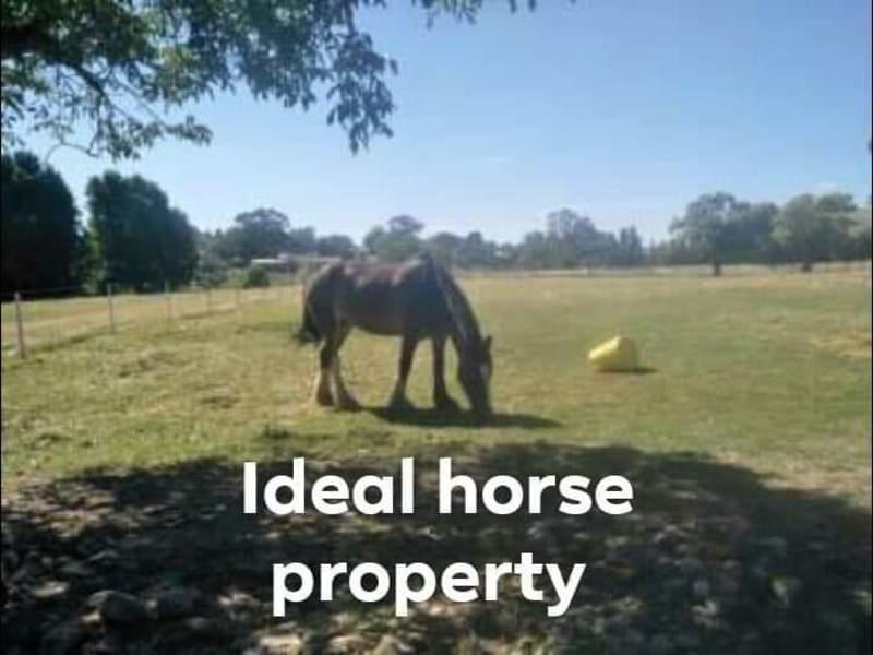 Lot 2, 43 Victoria Hill Road, Adelong, NSW 2729