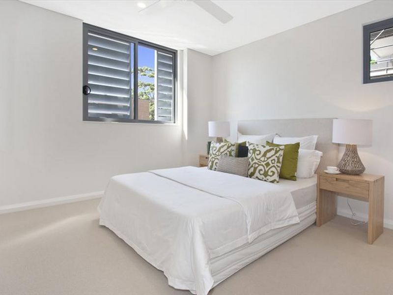C29/1-7 Daunt Avenue, Matraville, NSW 2036