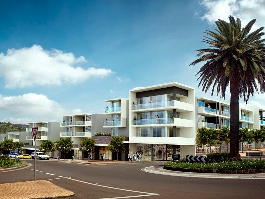 E301/65  Manning Street, Kiama, NSW 2533