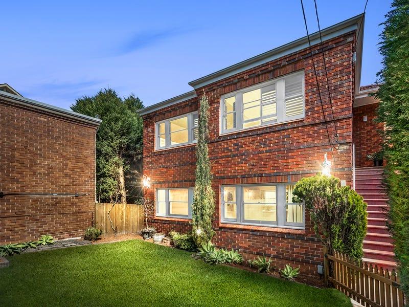1/1 White Street, Balgowlah, NSW 2093