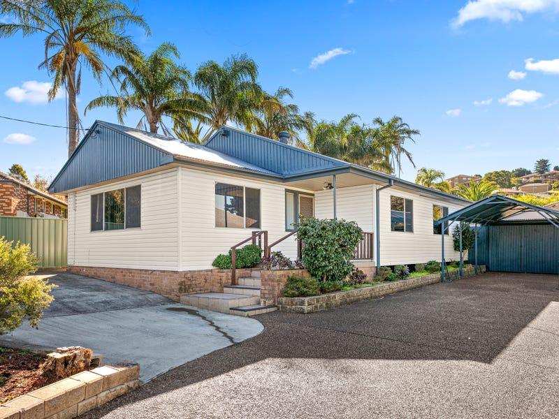 40 Cordeaux Road, Figtree, NSW 2525