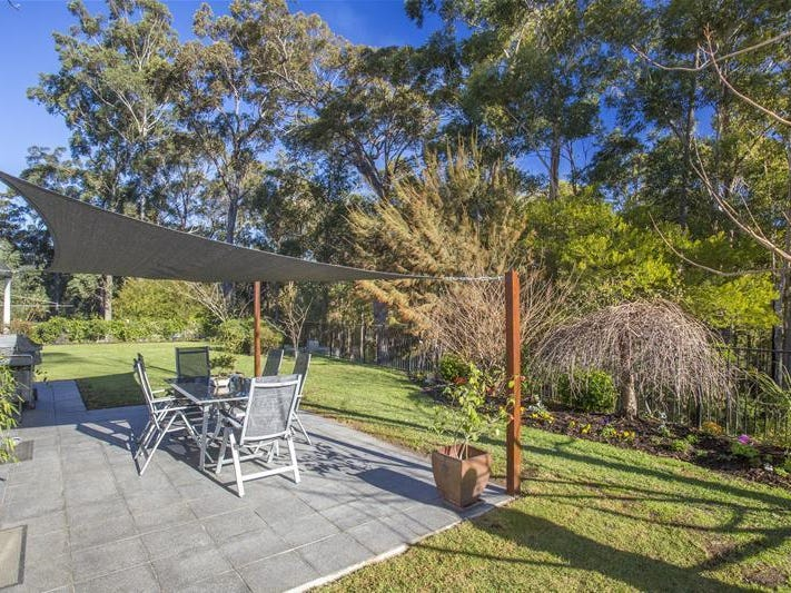 134 Kettle  Road, Long Beach, NSW 2536