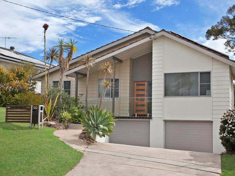 132 Andrew Road, Valentine, NSW 2280