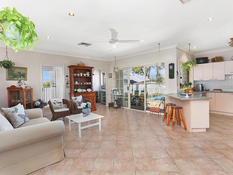 27 Lincoln Crescent, Bonnet Bay, NSW 2226