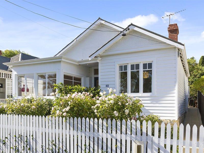 49 Lord Street, Sandy Bay, Tas 7005