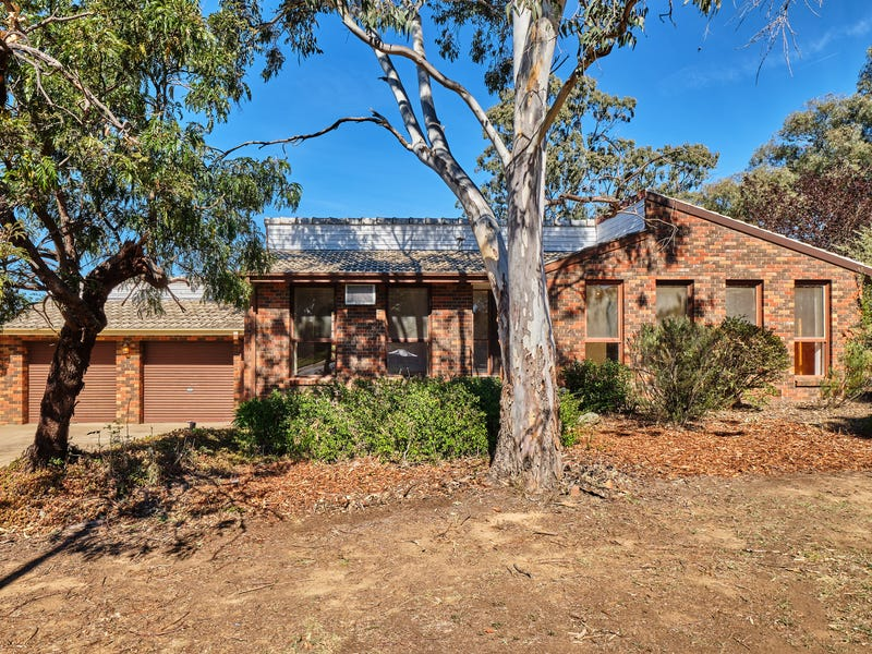 165 Copland Drive, Spence, ACT 2615