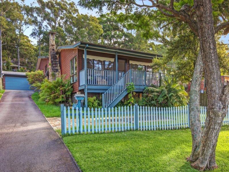 28 Hillcrest Road, Empire Bay, NSW 2257