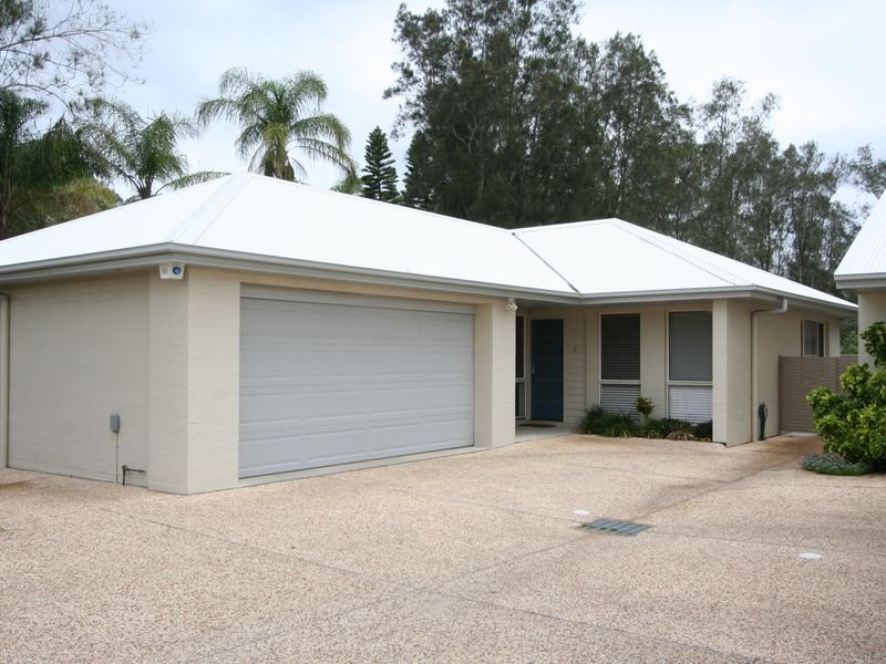 Address available on request, Fassifern, NSW 2283