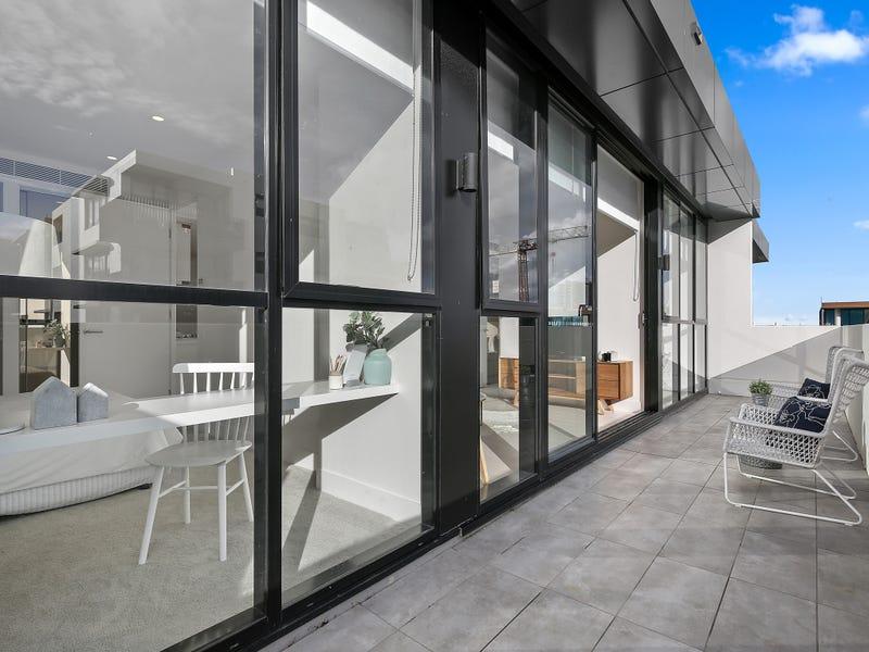 605/72A Macdonald Street, Erskineville, NSW 2043