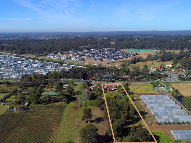 23 Cowpasture Road, Leppington, NSW 2179