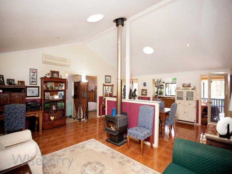 48 Warwiba Road, Old Bar, NSW 2430