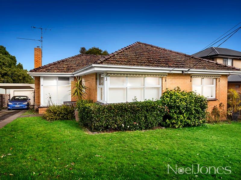 10 Maroondah Road, Ashwood, Vic 3147
