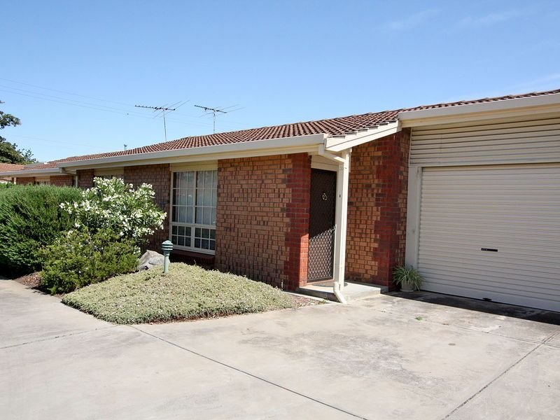 Unit 8/2-8 Barnet Road, Gawler West, SA 5118