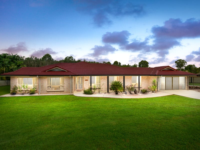116 Darley Road, Upper Caboolture
