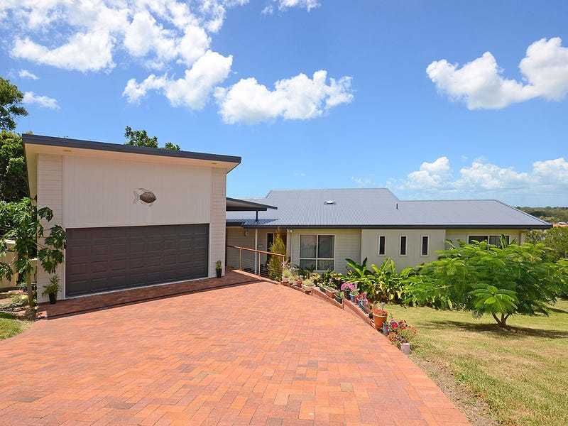 11 Canthium Court, Dundowran Beach, Qld 4655